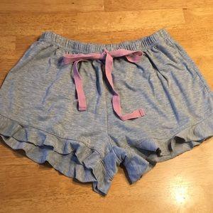 e7a9905914 SHEIN Pajamas for Women | Poshmark